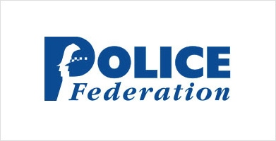 Police Federation Offers