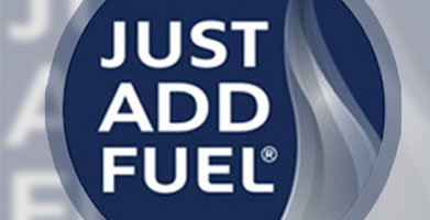 Just Add Fuel Offers
